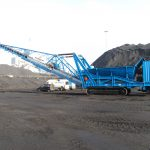 mobile loader supplier