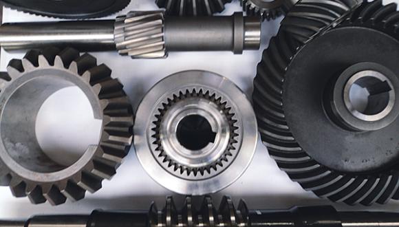 Repair Spare Parts