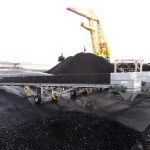 mobile loaders coal industry