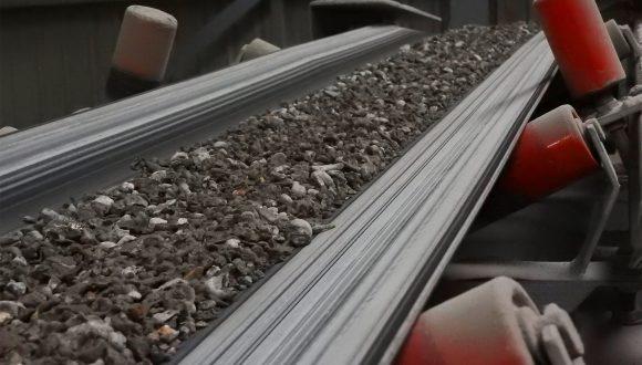 non-ferrous metals recycling (2)