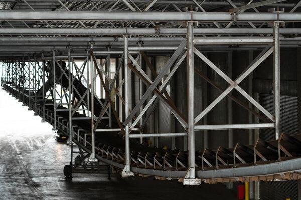 Heilig_Katoen_Natie_Belt-conveyor-2