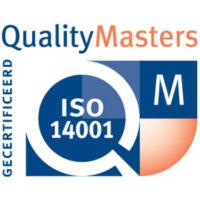 QM-ISO-14001