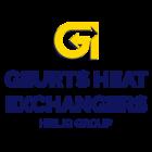 Geurts_HeatExchangers_aboutus