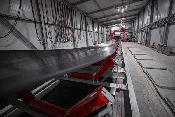 Heilig_EBS_Belt-conveyor-094