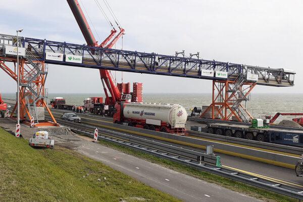 Heilig_Levvel_Belt-conveyor-06