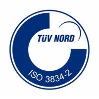 TUV-Nord-3834-2