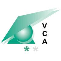VCA-1